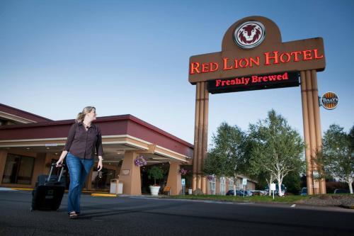 Washington State Motels Cheap Motels In