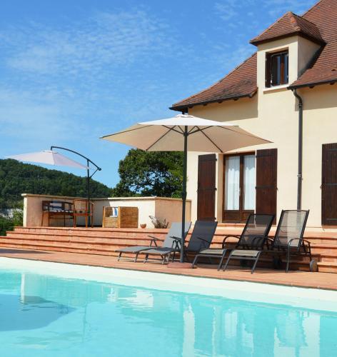Caillou Vasca Da Bagno.Maison De Vacances Le Caillou Cales Prezzi Aggiornati Per Il 2019