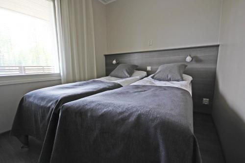 Punkaharju Resort Holiday Apartments