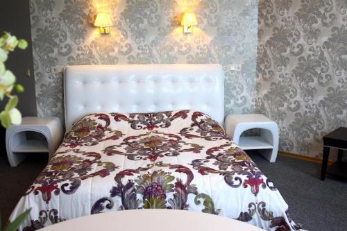 a4062c55fe1 Hotel Felicia, Riia – hinnad uuendatud 2019