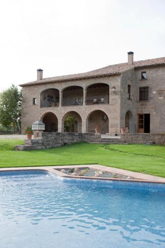 Villa La Roca (Espanha Perafita) - Booking.com