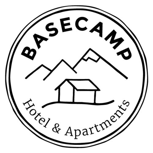 basec hotel zermatt updated 2019 prices New Jersey Resorts gallery image of this property