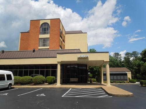 Park Inn By Radisson Williamsburg H Va Booking Com