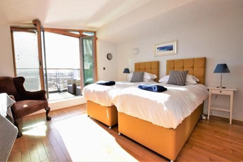 Brunel'S View - Your Apartment