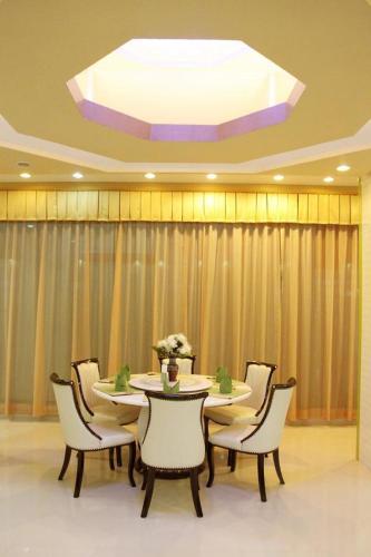 Shadi Home & Residence