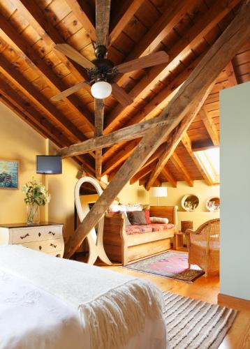 La Casona del Viajante - Adults Only 16