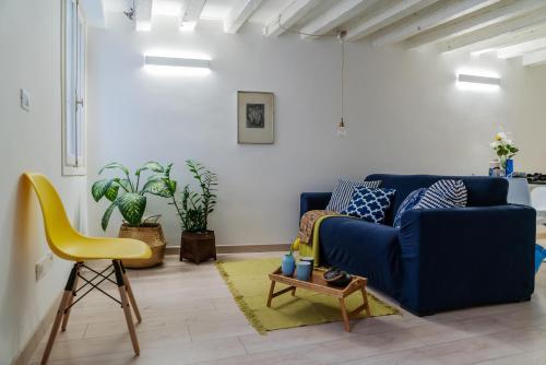 5c3f71978d0 Loft bianco a Rialto, Βενετία – Ενημερωμένες τιμές για το 2019
