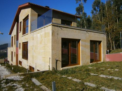 Top Sanxenxo Resort (Spanje Raxo) - Booking.com