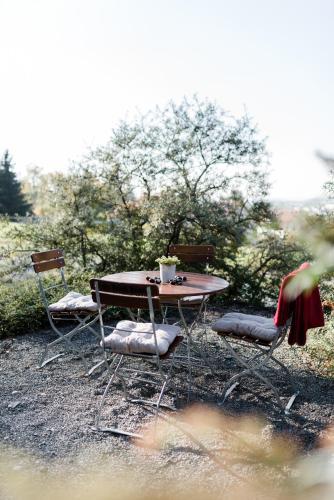 Hotel Sommer S Schone Aussicht Restaurant Suiten Deutschland