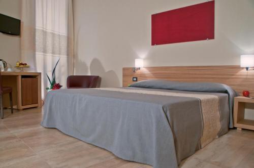 Buffet Italiano Cagliari : Sardegna hotel suites restaurant deals reviews cagliari ita