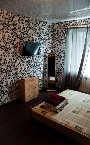 Телевизор и/или развлекательный центр в Путиловская 18