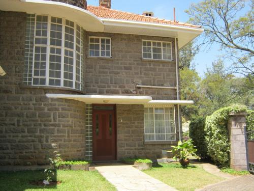 internetsko druženje u keniji radiometrijski datiranje dobnih raspona