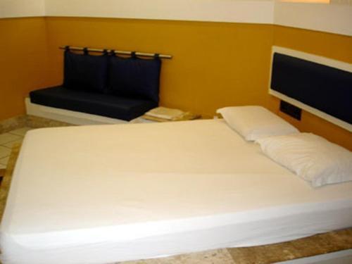 Raru's Motel Litoral Norte (Adult Only)