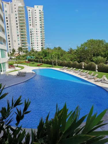 Bed and Breakfast Vista del Caribe, Cancún, Mexico - Booking com