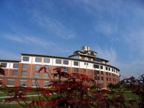 Tongli Lake View Hotel
