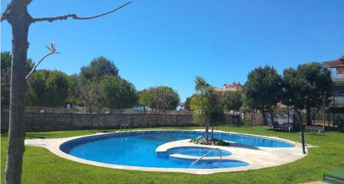Apartamento a pocos metros del Mar, Cubelles – Prezzi ...