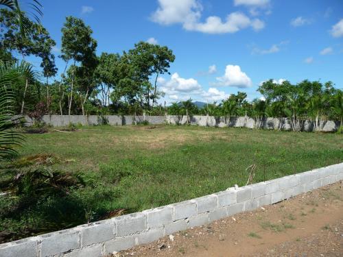Sandoval Casa de Campo (Dominicaanse Republiek Pedro Brand ...