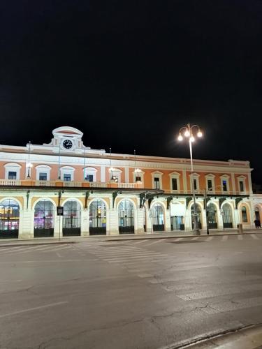 B&B Kalefati Palace