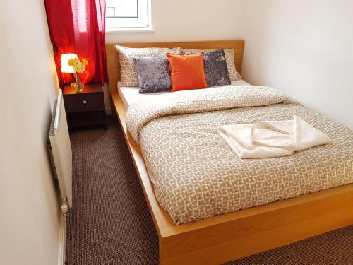 Edinburgh Stead'S Apartment