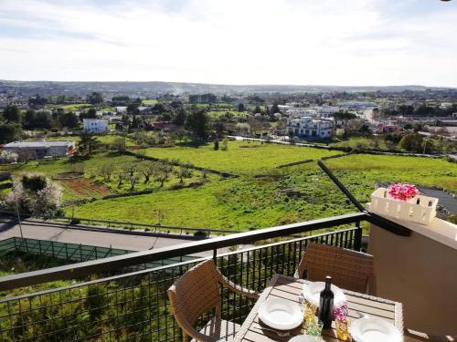 Casa panoramica, Noci – Precios actualizados 2019