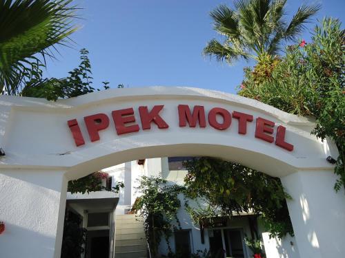 Ipek Motel