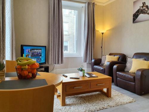 Nest4U Serviced Apartments