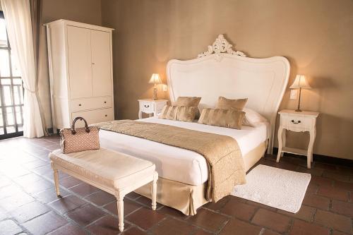 La Casa Del Farol Hotel Boutique by Xarm Hotels