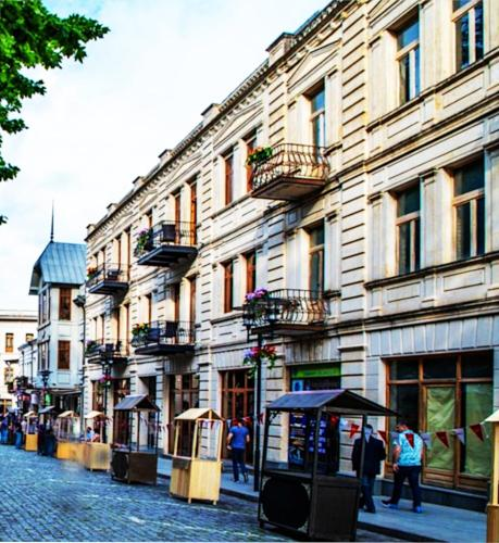 Hotel King David, Kutaisi – Updated 2019 Prices on tiflis russia map, moscow russia map, kars russia map,