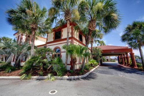 Jaybirds Inn - Saint Augustine
