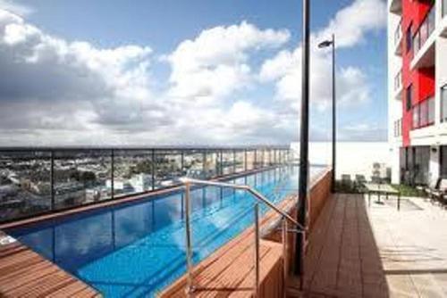 Perth Apartments For Rent Apartment Rentals In Perth Australia