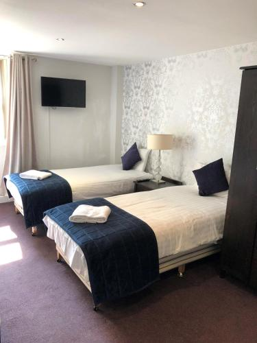 park view house hotel edinburgh updated 2019 prices rh booking com