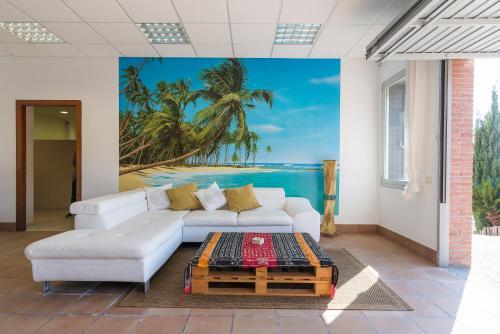 Casa de Férias Pool Nature Relax (Espanha Caldes dEstrac ...