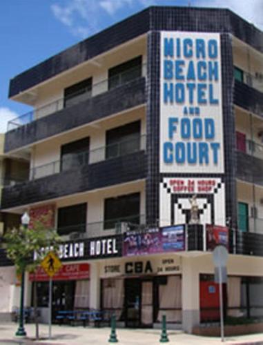 주차장이 있는 북마리아나 군도 가라판 추천 호텔 10곳 | Booking.com Booking.com: 호텔, 게스트하우스, 펜션까지 이보다 더 다양할 순 없다!
