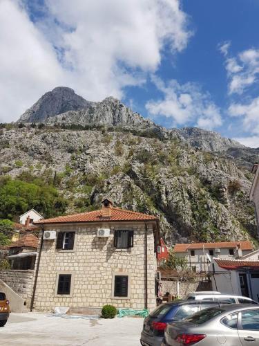 Nikolaus in Kotor Montenegro Puzzle Kirche St