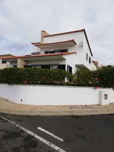Vakantiehuis Casa Lote 28 (Portugal Porto Santo) - Booking.com
