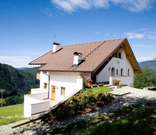 Appartment Kircherhof