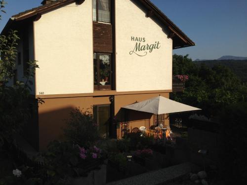 Haus Margit