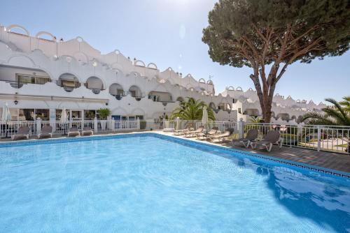 Two bedroom apartment Casa Danesa, Marbella – Precios ...