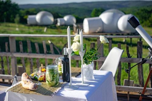 Hotel Noct Enbulle Cabrerets France Booking Com