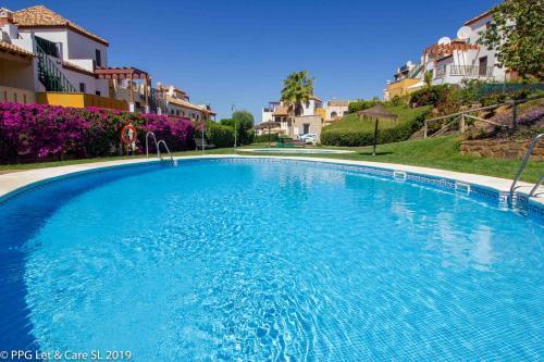 LOC001) Welcoming Comfortable Townhouse, Ayamonte – Precios ...