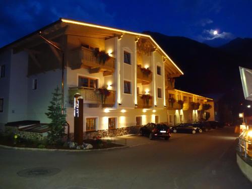 Apart Hotel San Antonio