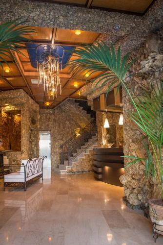nepheli hotel kastrosikia greece booking com rh booking com