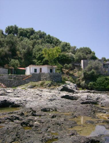 Camping Riva Smeralda