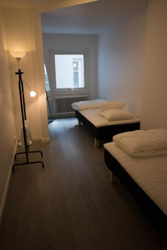Jönköping Vandrarhem