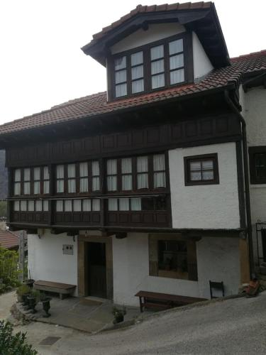 Casa con vistas en TANES, Pola de Laviana – Updated 2019 Prices