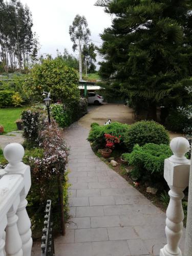 Habitación casa y playa, Veigue – Updated 2019 Prices