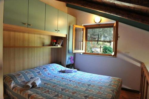 Cerquestra Camping Village