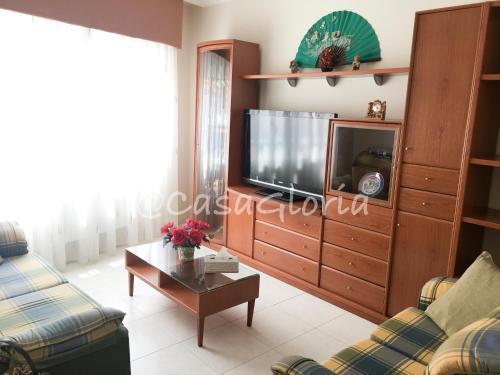 Apartment CASA GLORIA, Combarro, Spain - Booking.com