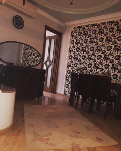 f6d100556f1 Batumi , Kobaladze Street , VOX, Bathumi – hinnad uuendatud 2019