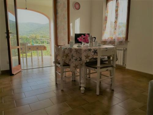 casa Gaia 2, Portoferraio – Updated 2019 Prices